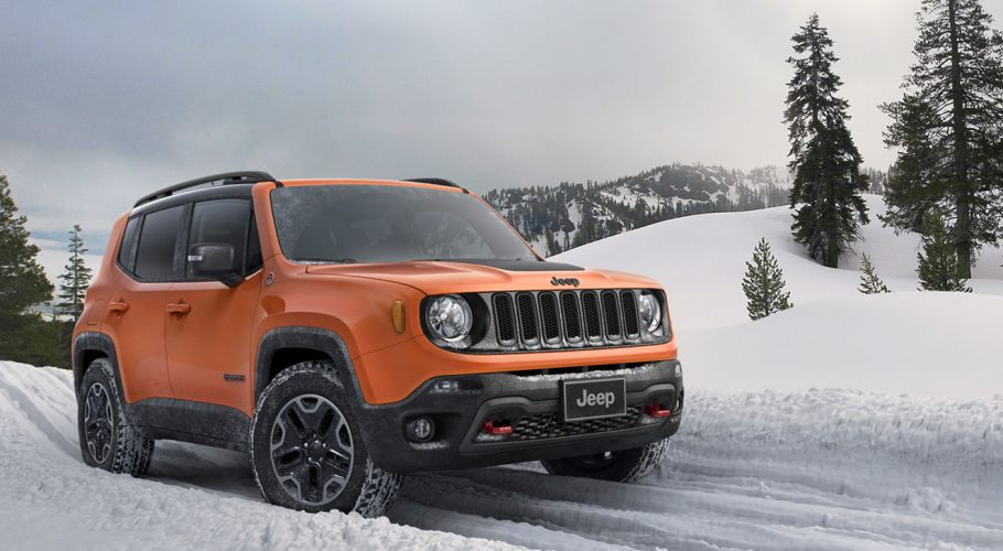 2015_jeep_renegade_pahse2_capability_2
