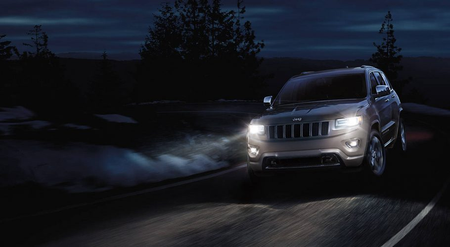 26-2014-grand-cherokee-adaptive-headlamps