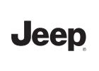 jeep märkesservice karleby