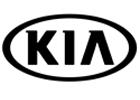 Kia märkesservice med originaldelar karleby
