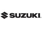 Suzuki jälleenmyyjä Kokkola