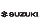 suzuki märkesservice karleby