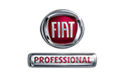 Fiat Professional automyynti