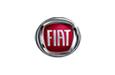 Fiat automyynti