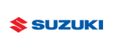 Suzuki automyynti