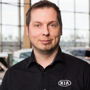 mbmobile-kia-101 Jan Rintala Huolto