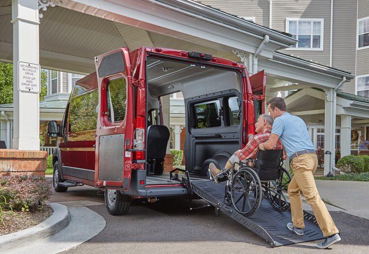 Invalidi Autovero