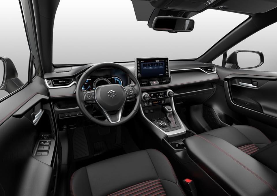 Kuva, joka sisältää kohteen auto, moottoripyörä, istuminen, pöytä  Kuvaus luotu automaattisesti
